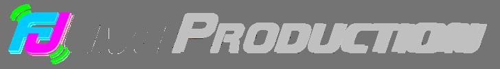Fjlp logo gris