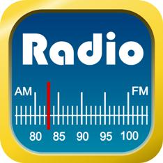 http://www.my-radios.com/