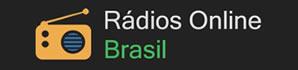 Radio bresil