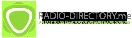 Radio directory me 1