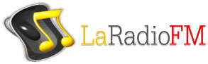 Radio online en 3